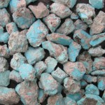 Nacazari Turquoise
